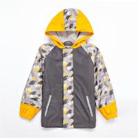 Wholesale Kids Rainwear Product number: YX-15309 from china suppliers