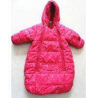 Wholesale Baby sleeping Product number: YX-15114 from china suppliers