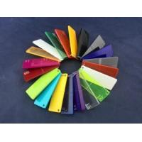 Wholesale cheap plexiglass sheets from china suppliers