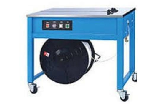 Knitting Machine For Sale Near Me : Semi automatic packing machine of item