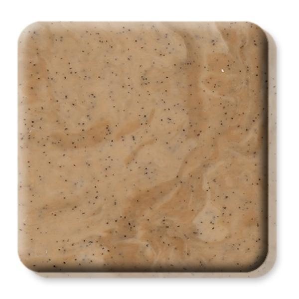 Quality Polymer Solid Surface, Thermoform Solid Surface, Acrylic Solid Surface Sheets for sale