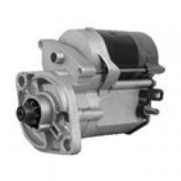 Wholesale Nippondenso Starter OEM NO.028000-8220 for TOYOTA from china suppliers