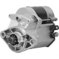 Wholesale Nippondenso Starter OEM NO.028000-5900 for TOYOTA from china suppliers