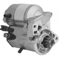 Wholesale Nippondenso Starter OEM NO.228000-3280-2 for TOYOTA from china suppliers