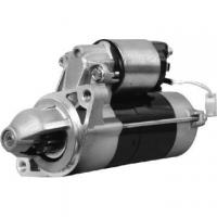Wholesale Nippondenso Starter OEM NO.228000-5400 for KUBOTA MOWERS from china suppliers