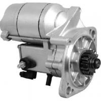 Wholesale Nippondenso Starter OEM NO.028000-7640 for THERMO from china suppliers