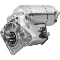 Wholesale Nippondenso Starter OEM NO.228000-9480 for HONDA from china suppliers