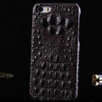 Wholesale Crocodile Skin Item numberGE026 from china suppliers