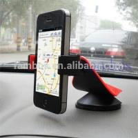 Wholesale 360 Rotate Windscreen Car Holder Car Mount Cradle Stand for iphone 6 Plus from china suppliers