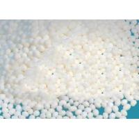 Wholesale TPU Hot-Melts for Toe Puffs & Counters (Shoe Industry) Hot-Melt TPU from china suppliers