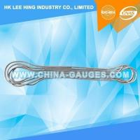Wholesale IEC60598-1 Test Chain from china suppliers
