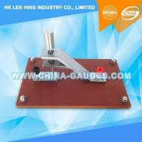 Wholesale Dielectric Strength Test Instrument of IEC60065 from china suppliers