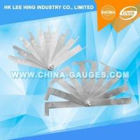 Wholesale 10-Size Creepage Distance Gauges for Creepage Distances and Clearances from china suppliers