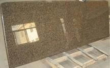Quality G682 countertops, work tops for sale
