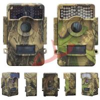Hunting Camera/Trail Camera/Scouting camera