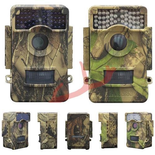 Quality Hunting Camera/Trail Camera/Scouting camera for sale