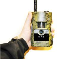 Wholesale 3G 4G GPRS GSM FTP MMS Hunting Camera Model NO:BGH0039 from china suppliers