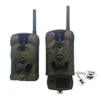 Wholesale 3G 4G GPRS GSM FTP MMS Hunting Camera Model NO:BGH0049 from china suppliers
