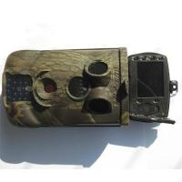 Wholesale Trail Camera Model NO:BGH0010 from china suppliers