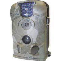 Wholesale Trail Camera Model NO:BGH0003 from china suppliers