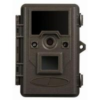 Wholesale Trail Camera Model NO:BGH0024 from china suppliers