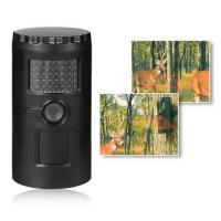 Wholesale Trail Camera Model NO:BGH0050 from china suppliers