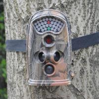 Wholesale Trail Camera Model NO:BGH0046 from china suppliers