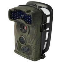 Wholesale Trail Camera Model NO:BGH0051 from china suppliers