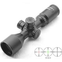 Buy cheap Optics Model NO:BRS0003 from wholesalers