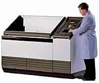 Buy cheap BCX Basic Cyclic Corrosion Cabinet from wholesalers