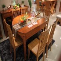 Wholesale Bamboo Table and Desk from china suppliers