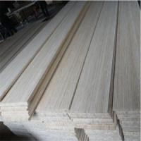Wholesale Vertical Bamboo Panel for Door Frame from china suppliers