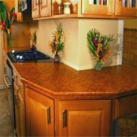 Wholesale Bamboo Vanity top and Counter tops from china suppliers
