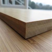 Wholesale Bamboo Flat - Pressed Furniture Board from china suppliers