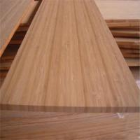 Wholesale Dark Carbonzied & Vertical bamboo as sideboard of cabinet from china suppliers