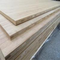 Wholesale Cross Horizontal Bamboo Furniture Panel from china suppliers