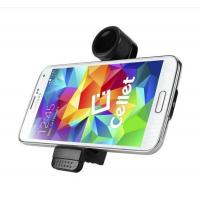 China Air vent car holder on sale