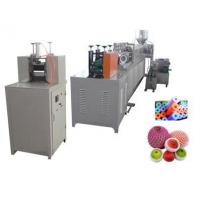 Wholesale PE Foam Pipe/Stick/Net Extrusion Line from china suppliers