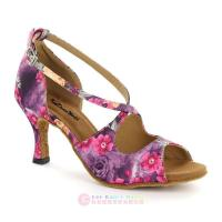 China Argentina Tango Shoes 75290110 on sale