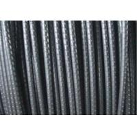Wholesale 5-9mm Cold Rolling Ribbed Steel Bar Unit from china suppliers
