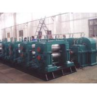 Wholesale Double Continious Rolling Unit from china suppliers
