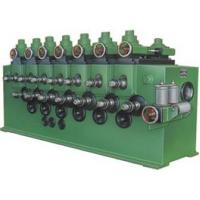 Wholesale Straighten Machine(manual adjustment) from china suppliers