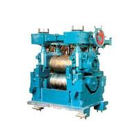 Wholesale Two Rollers Hot Rolling Mill from china suppliers