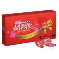 Wholesale Health Food Collagen & Roselle Drink Collagen & Roselle Drink from china suppliers