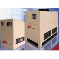 China Ingersoll-Rand refrigerated air dryer on sale