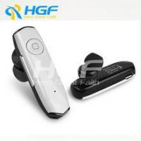 Wholesale high quality stereo wireless bluetooth earphone/headset/headphone from china suppliers