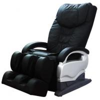 Wholesale Others Micro-computer Massage Chair from china suppliers