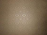 Wholesale Decorative Patterned Hardboard from china suppliers