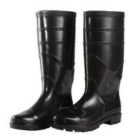 Wholesale PVC safety boot SFT-ZB108 from china suppliers