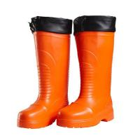 Wholesale EVA safety boot SFT-ZB036 from china suppliers